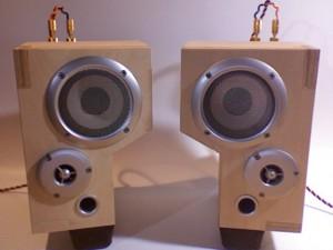 speaker-67